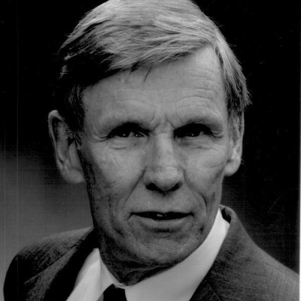 Edwin J. Matthews, Jr., Esq.